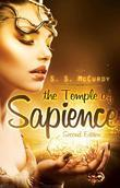 The Temple of Sapience