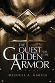 The Quest for the Golden Armor