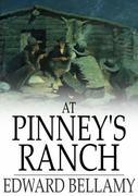 At Pinney's Ranch