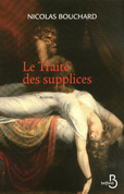 Le Trait des supplices