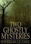 Two Ghostly Mysteries: A Chapter in the History of a Tyrone Family and The Murdered Cousin