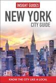 Insight Guides: New York City Guide