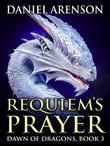 Requiem's Prayer