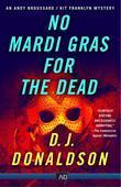 No Mardi Gras for the Dead