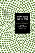 Human Rights and the Arts: Perspectives on Global Asia