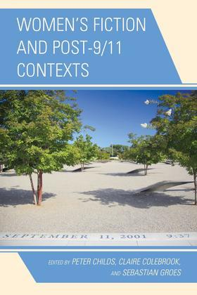 Women's Fiction and Post-9/11 Contexts