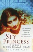 Spy Princess