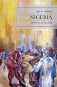 Nigeria: After the Nightmare