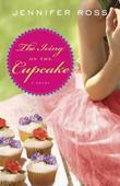 The Icing on the Cupcake: A Novel
