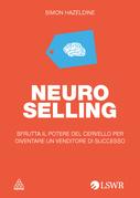 NEURO-SELLING