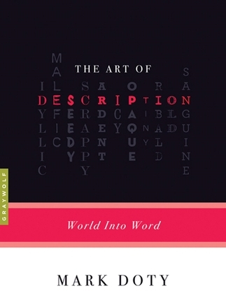 The Art of Description