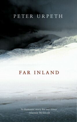 Far Inland