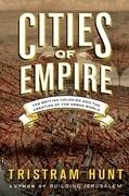 Cities of Empire