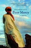 Poor Mercy