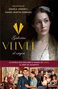 Galerías Velvet, el origen