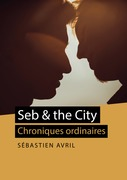 Seb and the City