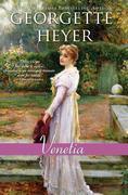 Georgette Heyer - Venetia