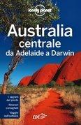 Australia centrale