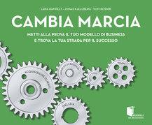 CAMBIA MARCIA