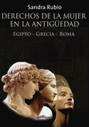 Derechos de la mujer en la antigüedad