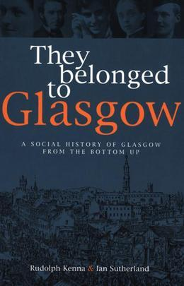 They Belonged to Glasgow