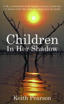 Children In Her Shadow