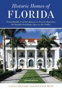 Historic Homes of Florida