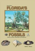 Florida's Fossils