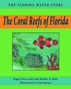 The Coral Reefs of Florida