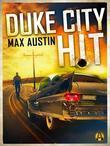 Duke City Hit: A Lawbreakers Thriller