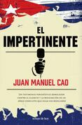El impertinente
