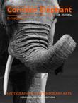 E-magazine Corridor Éléphant N°9
