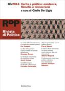 Rivista di Politica 3/2014