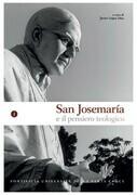 San Josemaría e il pensiero teologico