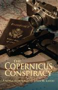 The Copernicus Conspiracy