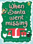 When Santa Went Missing