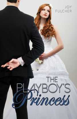The Playboy's Princess
