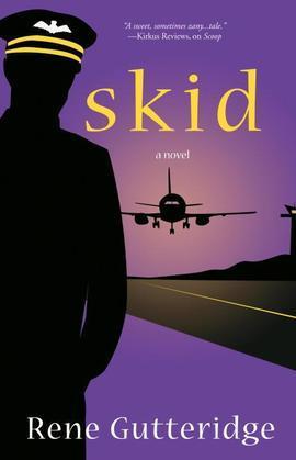Skid: A Novel