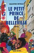 Le Petit Prince de Belleville