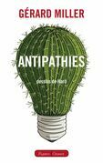 Antipathies - dessins de Har