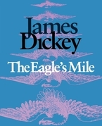 The Eagle's Mile