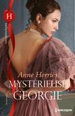 Mystérieuse Georgie