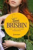 Signé Terri Brisbin : ses meilleurs romans: La rose interdite - Mariée à l'ennemi