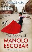 The Songs of Manolo Escobar