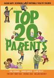 Top 20 Parents
