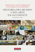 Historia del mundo y del arte en Occidente (siglos XII a XXI)