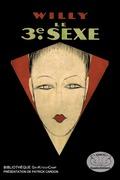 Le 3ème sexe