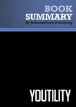 Summary : Youtility - Jay Baer