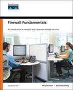 Firewall Fundamentals