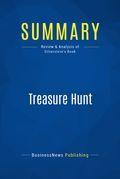 Summary: Treasure Hunt